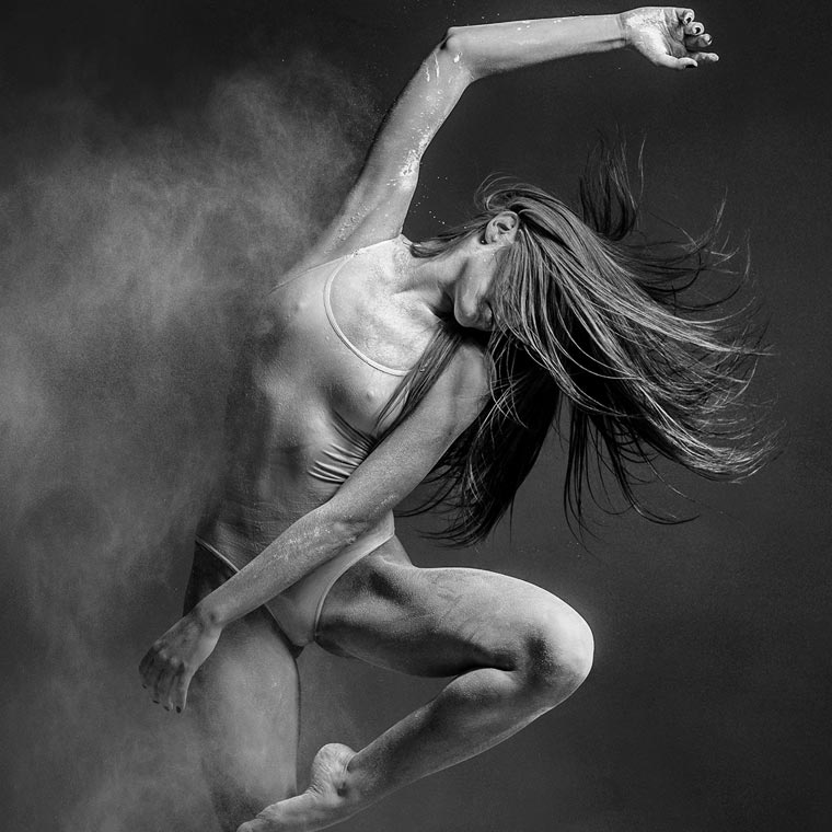 alexander-yakovlev-dancers-everythingwithatwist-04