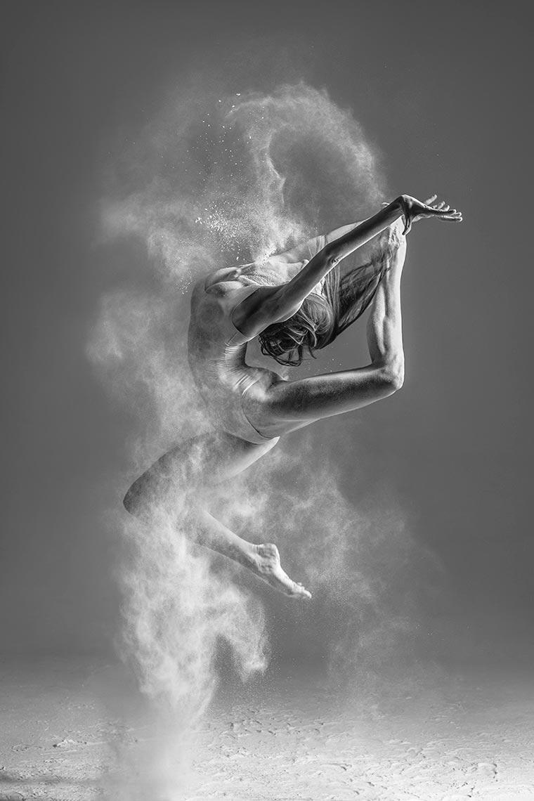 alexander-yakovlev-dancers-everythingwithatwist-05