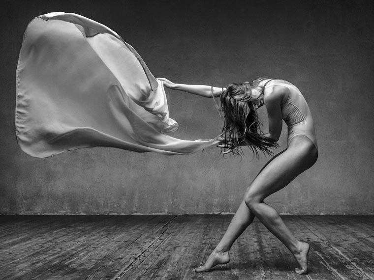 alexander-yakovlev-dancers-everythingwithatwist-08