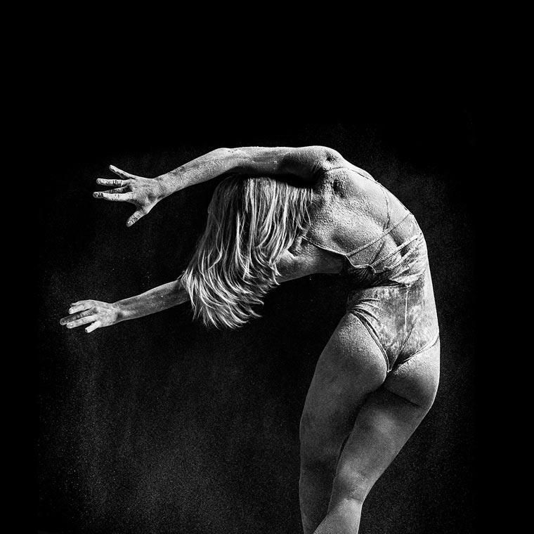 alexander-yakovlev-dancers-everythingwithatwist-11