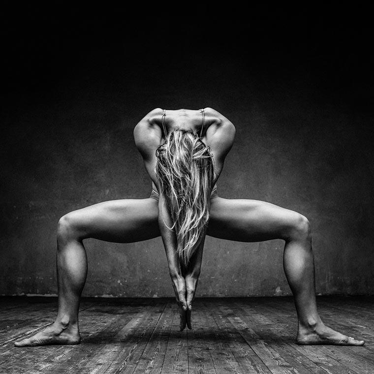 alexander-yakovlev-dancers-everythingwithatwist-12