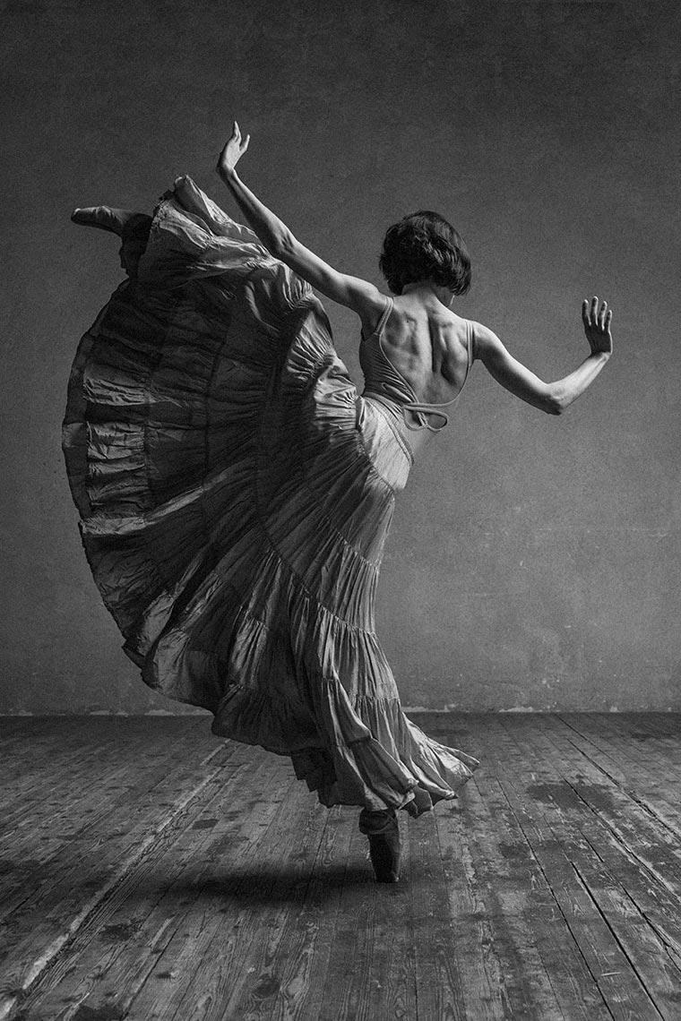 alexander-yakovlev-dancers-everythingwithatwist-13