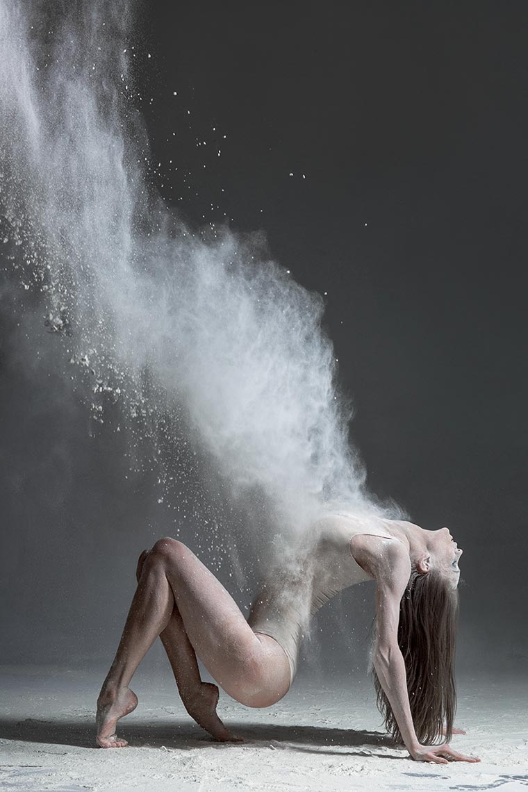 alexander-yakovlev-dancers-everythingwithatwist-15