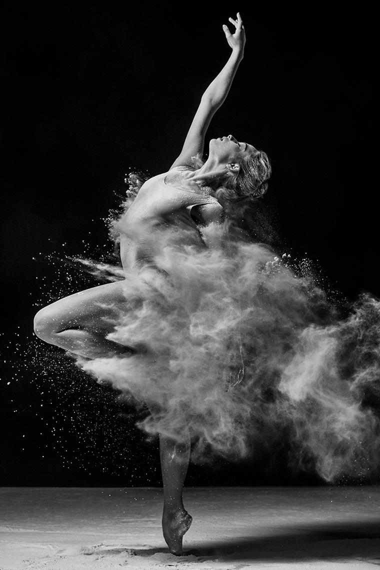 alexander-yakovlev-dancers-everythingwithatwist-16