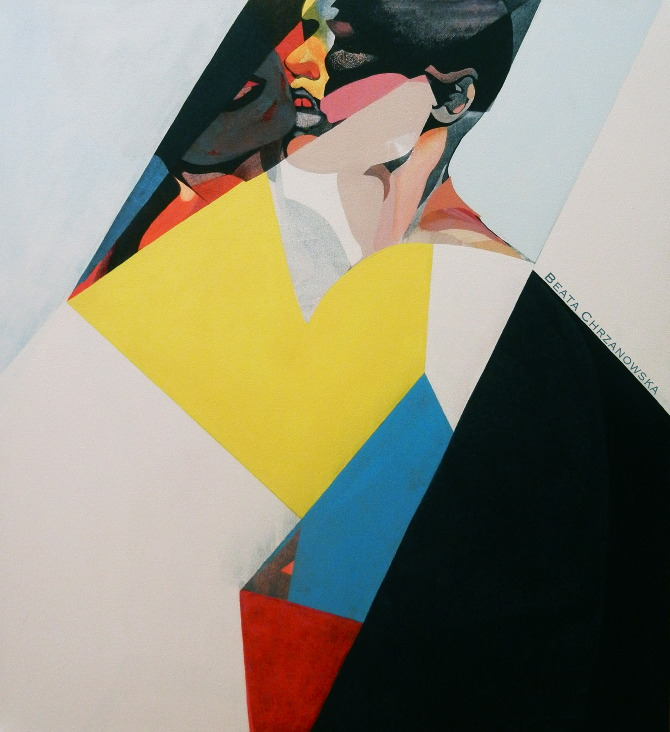 beata-chrzanowska-paintings-everythingwithatwist-01
