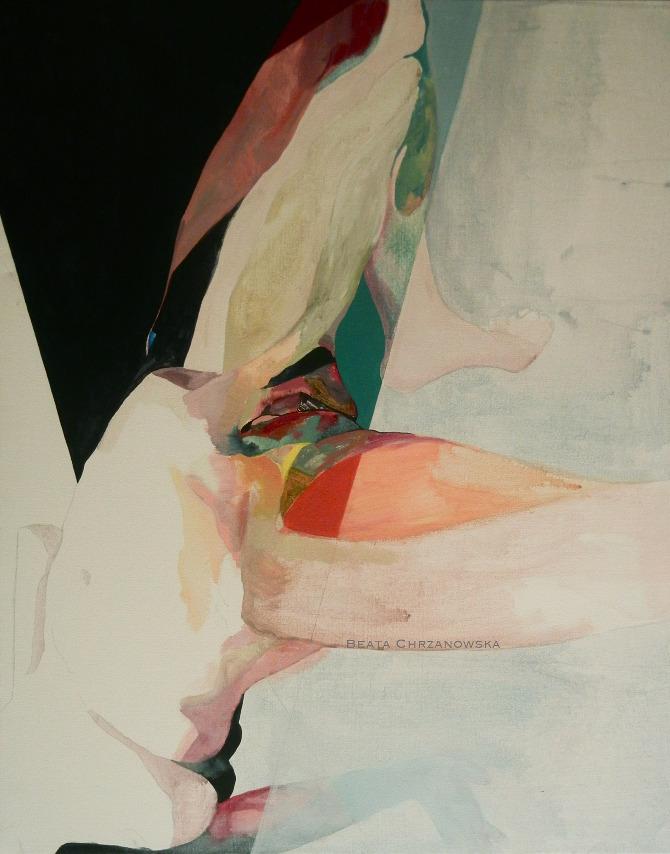 beata-chrzanowska-paintings-everythingwithatwist-02