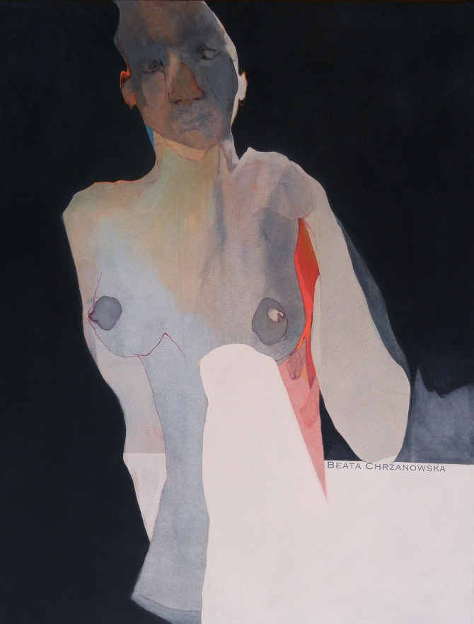 beata-chrzanowska-paintings-everythingwithatwist-03