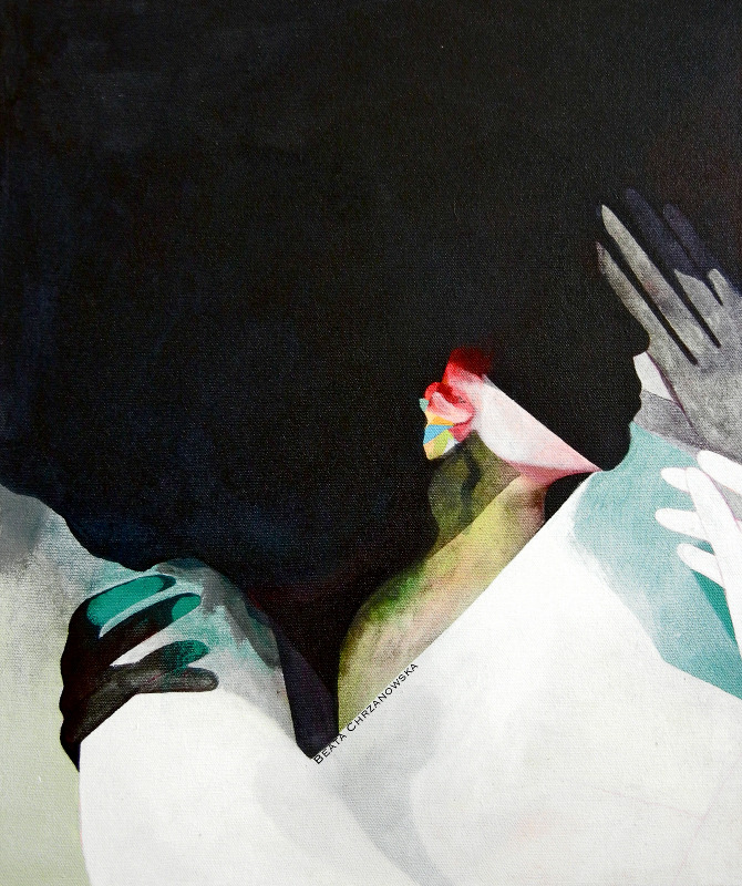 beata-chrzanowska-paintings-everythingwithatwist-04