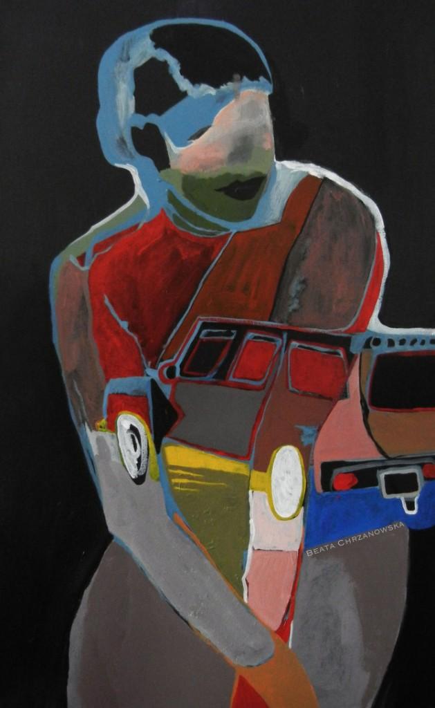 beata-chrzanowska-paintings-everythingwithatwist-05