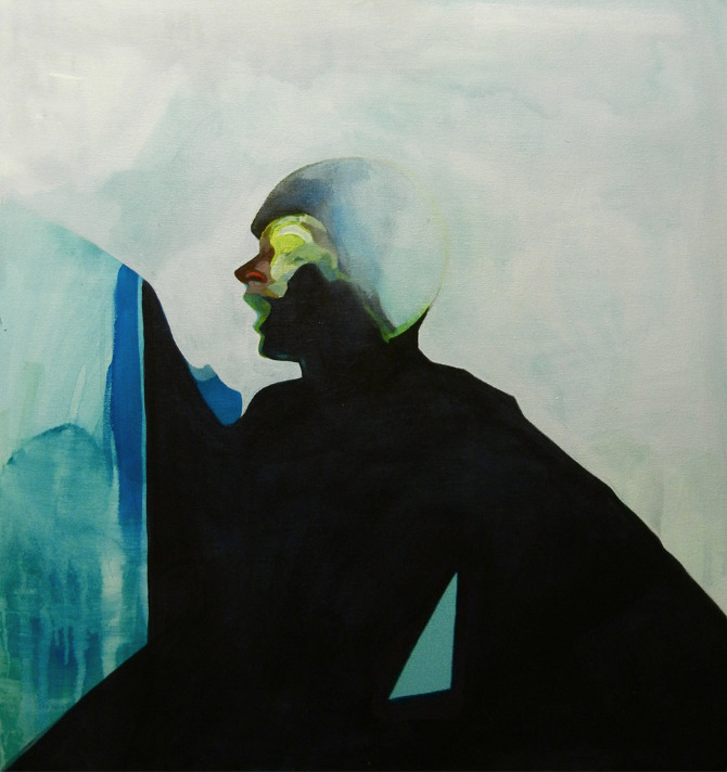 beata-chrzanowska-paintings-everythingwithatwist-06
