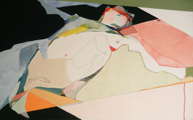 beata-chrzanowska-paintings-everythingwithatwist-07