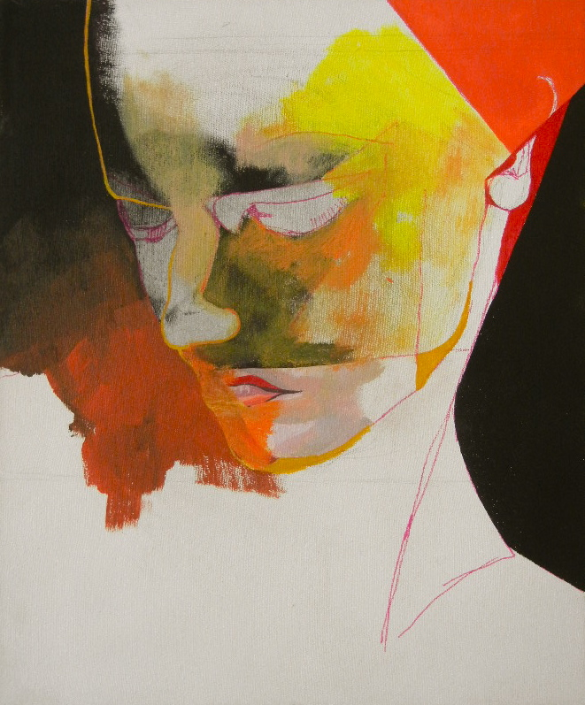 beata-chrzanowska-paintings-everythingwithatwist-08