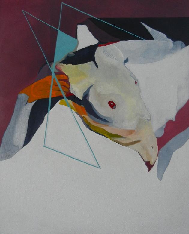 beata-chrzanowska-paintings-everythingwithatwist-09