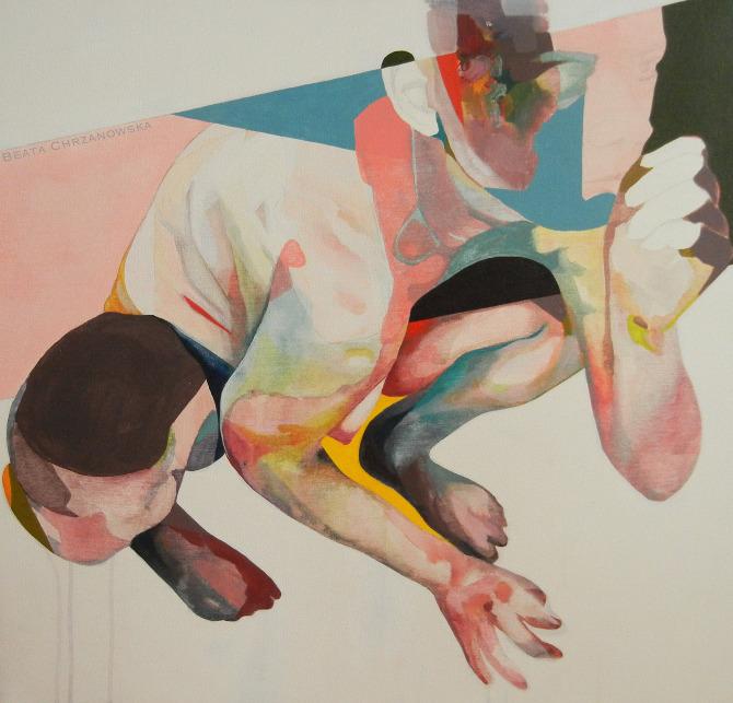 beata-chrzanowska-paintings-everythingwithatwist-11
