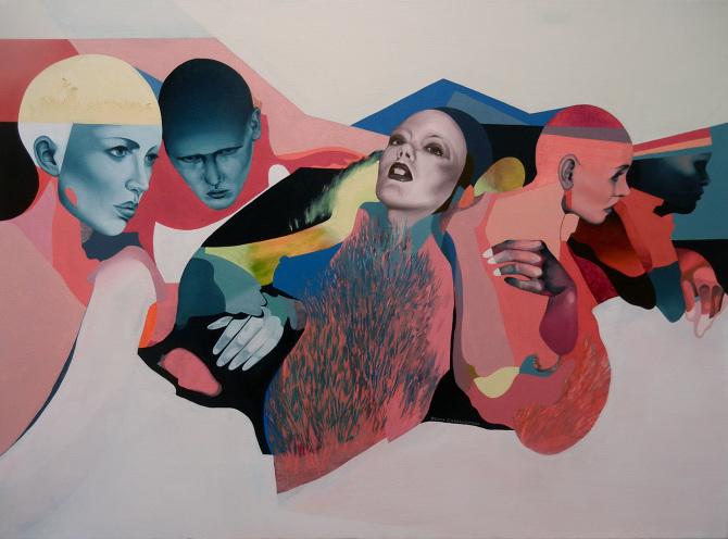 beata-chrzanowska-paintings-everythingwithatwist-12