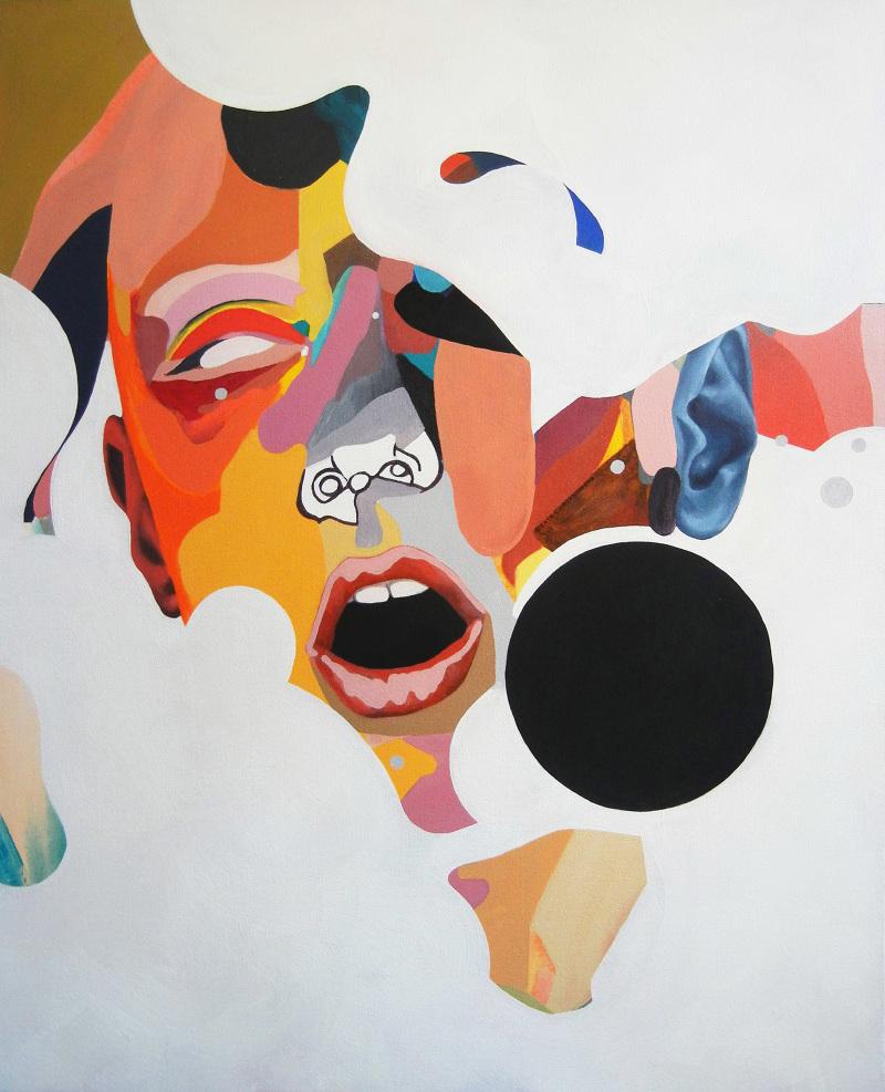 beata-chrzanowska-paintings-everythingwithatwist-13