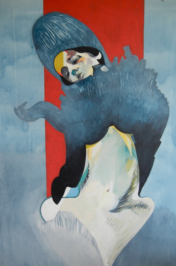 beata-chrzanowska-paintings-everythingwithatwist-14