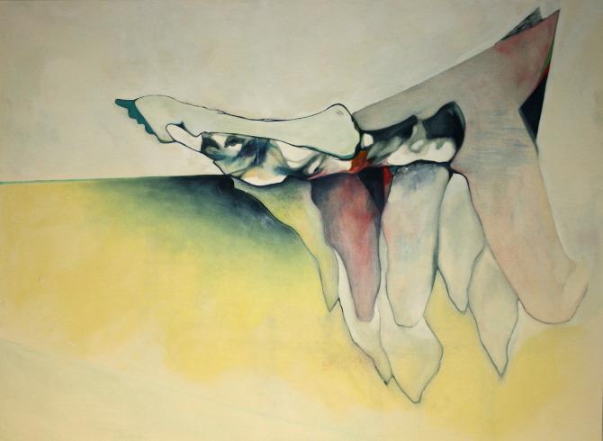 beata-chrzanowska-paintings-everythingwithatwist-15