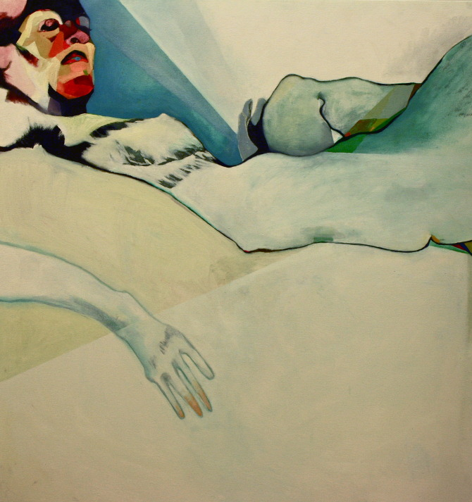 beata-chrzanowska-paintings-everythingwithatwist-16