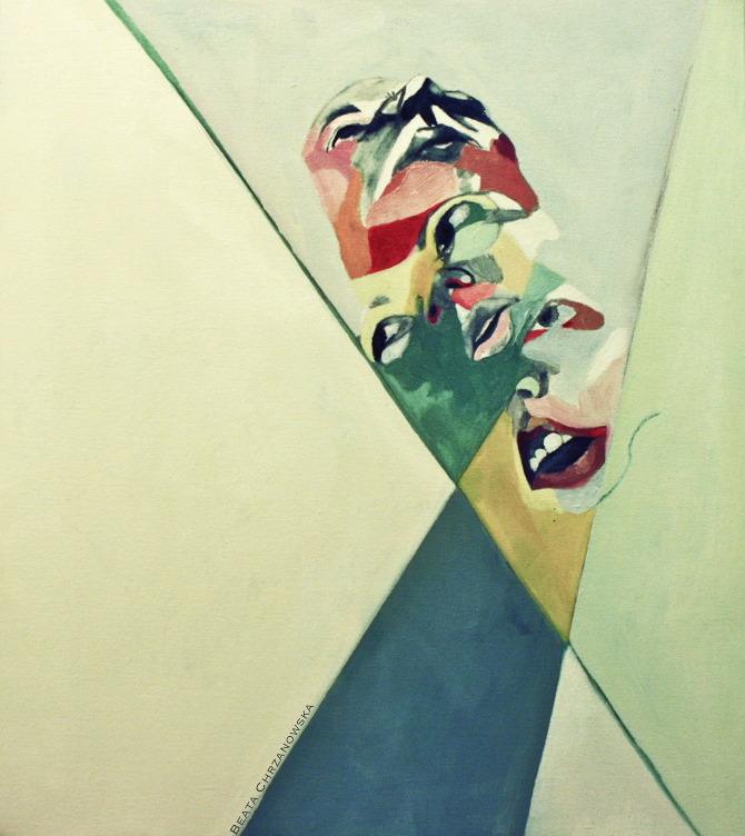 beata-chrzanowska-paintings-everythingwithatwist-17