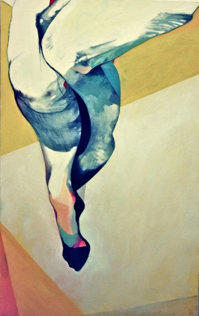 beata-chrzanowska-paintings-everythingwithatwist-18