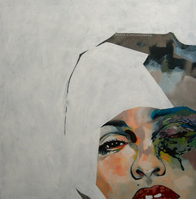 beata-chrzanowska-paintings-everythingwithatwist-20