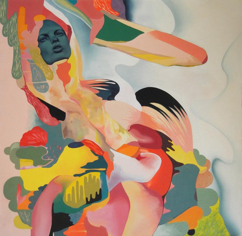 beata-chrzanowska-paintings-everythingwithatwist-21