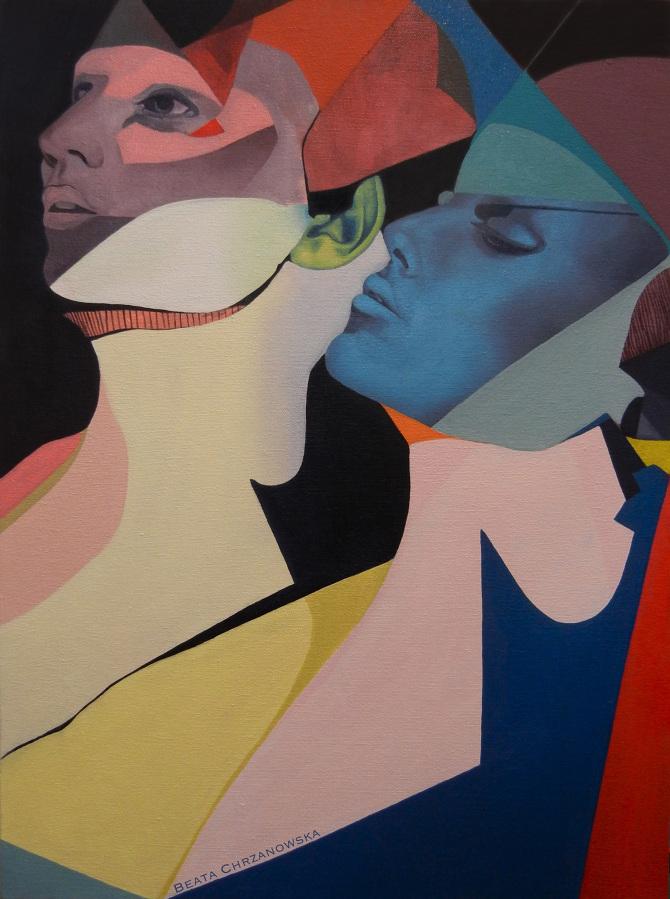 beata-chrzanowska-paintings-everythingwithatwist-22