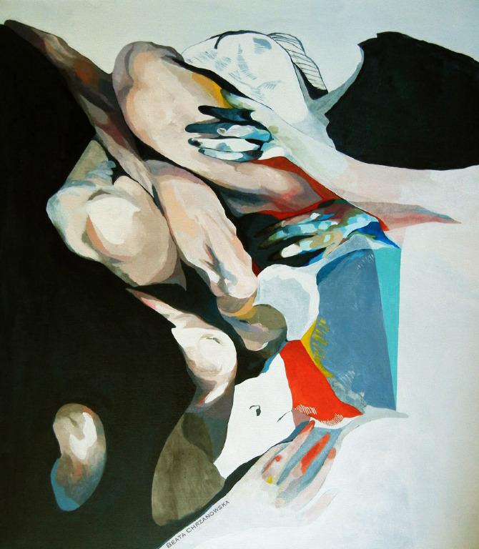 beata-chrzanowska-paintings-everythingwithatwist-23