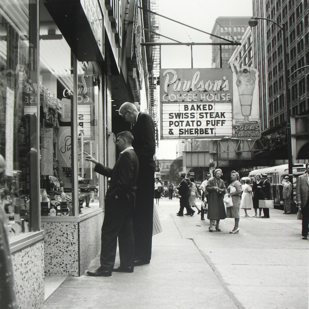 vivian-maier-everythingwithatwist-01