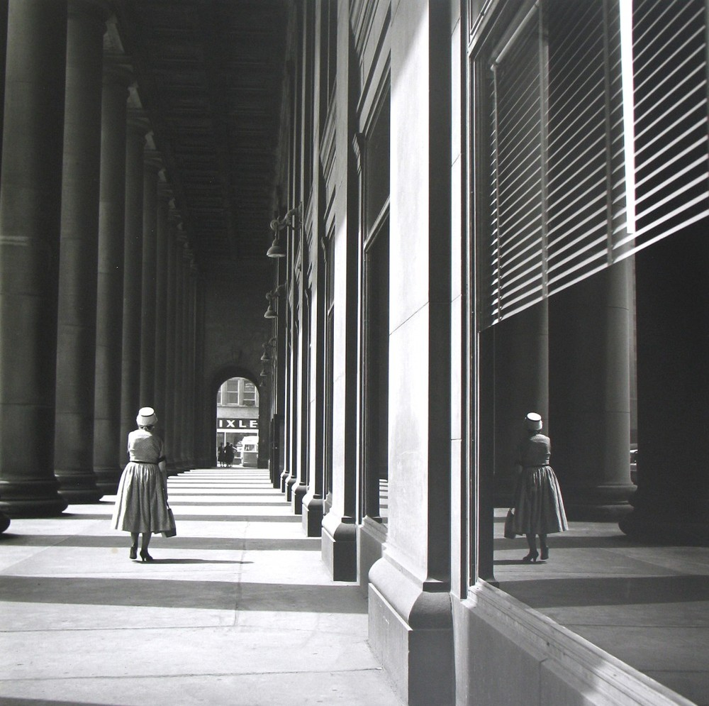 vivian-maier-everythingwithatwist-08