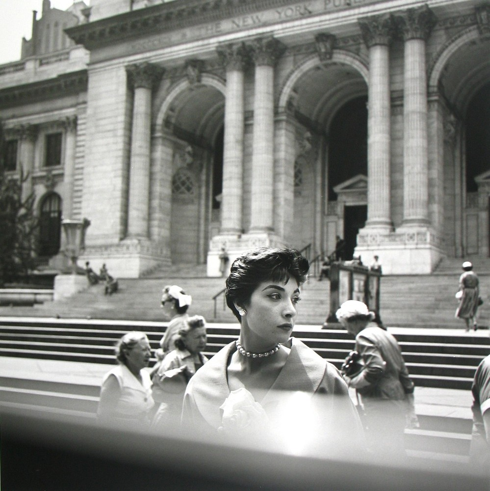 vivian-maier-everythingwithatwist-12