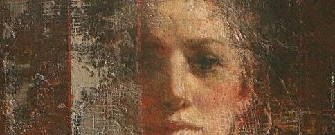 Mara Light's Portraits