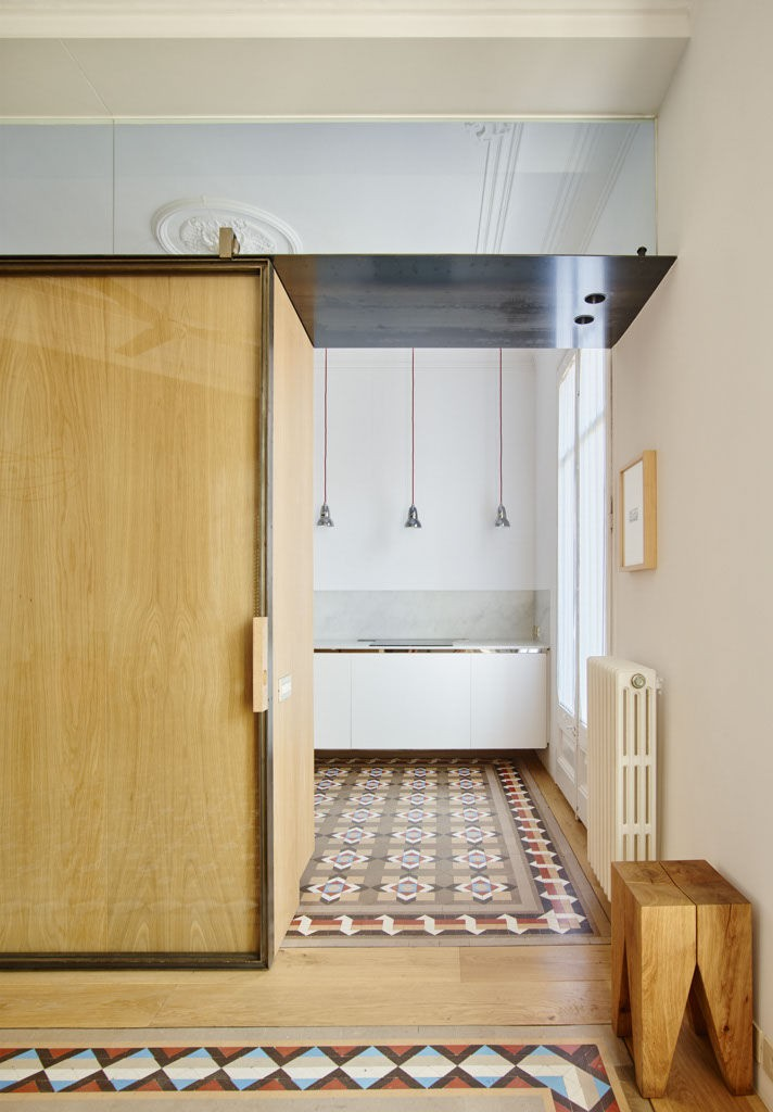 apartment-eixample-barcelona-everythingwithatwist-04