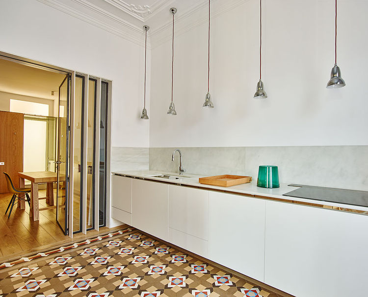 apartment-eixample-barcelona-everythingwithatwist-05