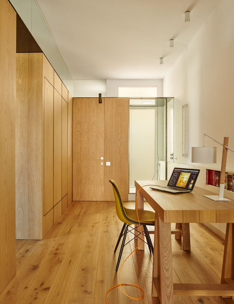 apartment-eixample-barcelona-everythingwithatwist-06