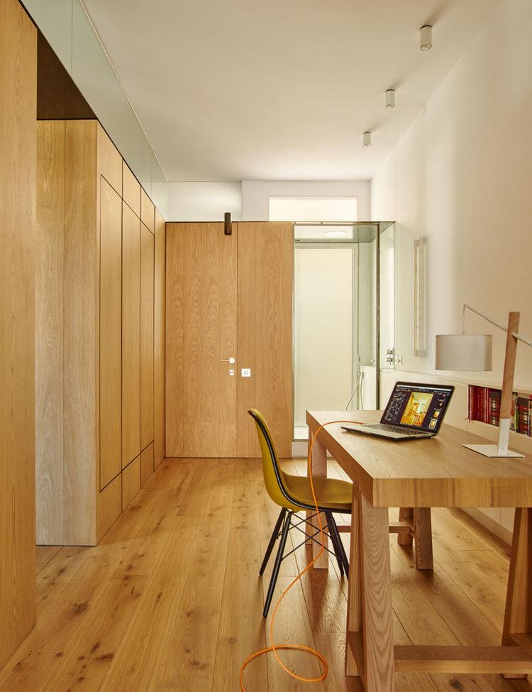 apartment-eixample-barcelona-everythingwithatwist-06