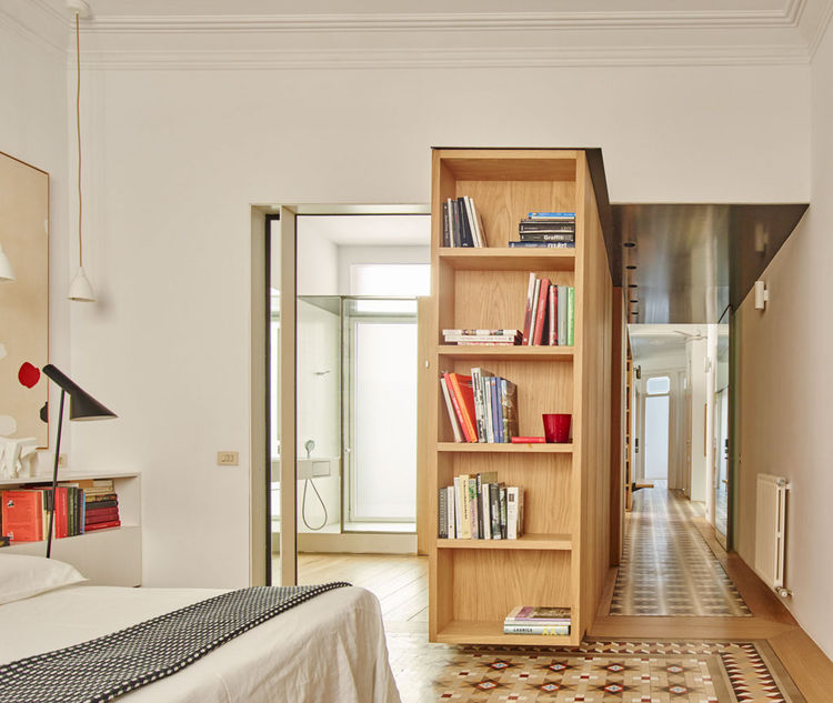 apartment-eixample-barcelona-everythingwithatwist-09