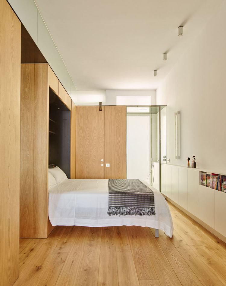 apartment-eixample-barcelona-everythingwithatwist-11
