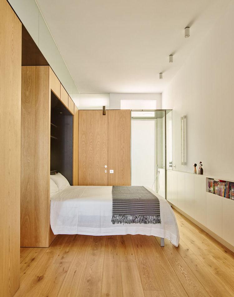 apartment-eixample-barcelona-everythingwithatwist-11