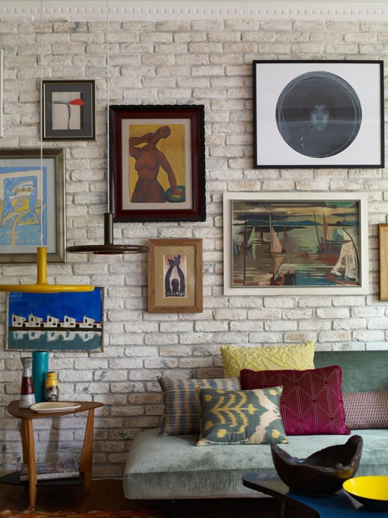 apartment-san-sebastian-everythingwithatwist-05