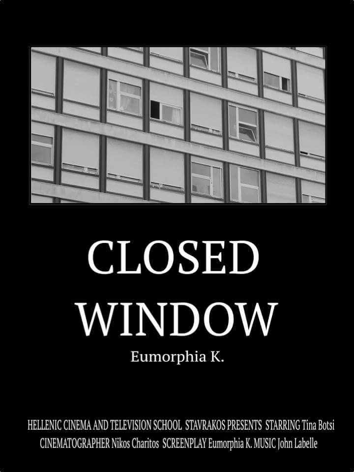 closed-window-eumorphia-everythingwithatwist-05
