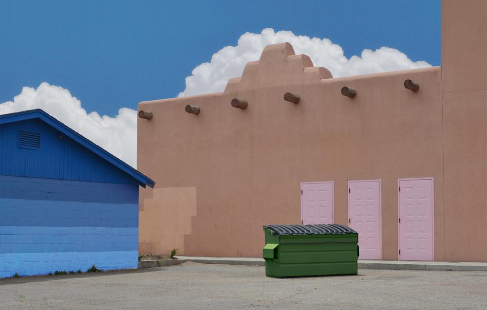 hayley-eichenbaum-photography-everythingwithatwist-02