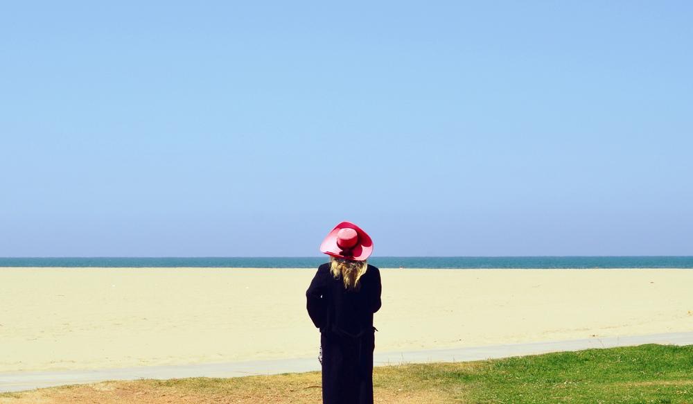 hayley-eichenbaum-photography-everythingwithatwist-07