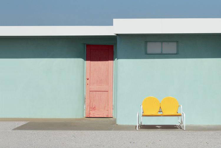 hayley-eichenbaum-photography-everythingwithatwist-11