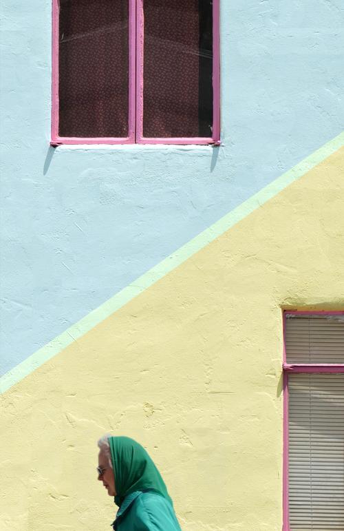 hayley-eichenbaum-photography-everythingwithatwist-13