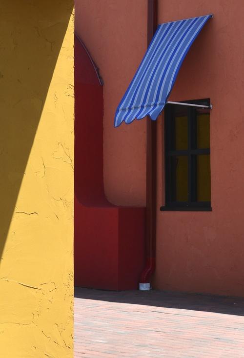 hayley-eichenbaum-photography-everythingwithatwist-14