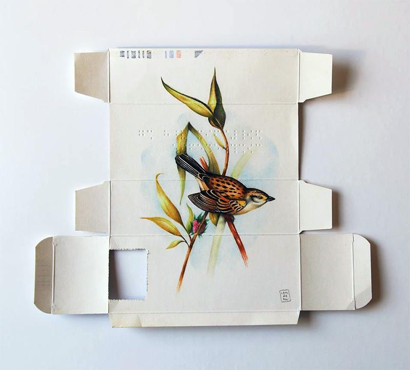 sara-landeta-birds-everythingwithatwist-06