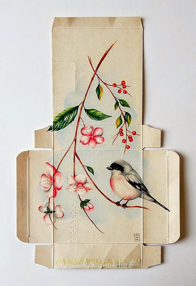 sara-landeta-birds-everythingwithatwist-07