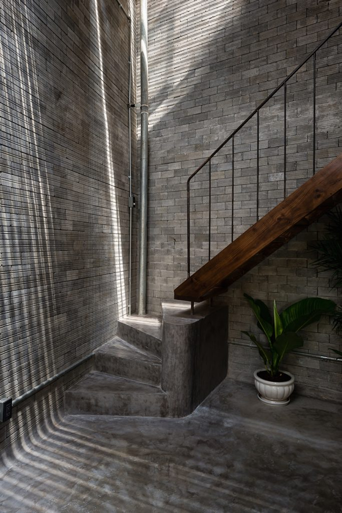 zen-house-vietnam-everythingwithatwist-03